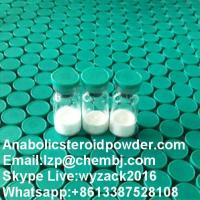 Quality Peptides CJC-1295 DAC 2mg for sale