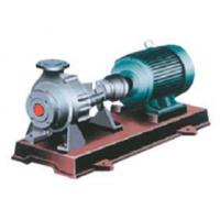 LQRY Hot Oil Pump for sale