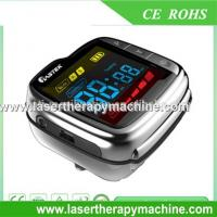 Buy cheap Wholesale China Factory wrist watch blood pressure monitor from wholesalers