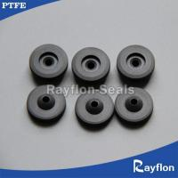 China PTFE Oil Seals on sale