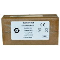 Buy cheap IC693ACC302 GE-IP | 9030 | GE Fanuc 90-30 GE-IP PLC from wholesalers