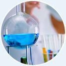 Buy O emulsifier series (C16-18 fatty alcohol ethoxylates) at wholesale prices
