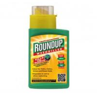 China Pest & Weed Control Roundup Concentrated on sale