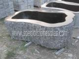 Buy cheap Blue Stone Bathtub Design Ideas Bathtubs Melbourne Designs For Small Bathrooms from wholesalers