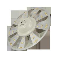 Quality Ceiling Light Source 910215W sun flower ceiling light source-warm white for sale
