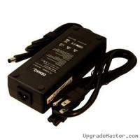 Quality Denaq 6.7A 19.5V AC Adapter Dell PA-13 AC-Adapter for DELL INSPIRON and other for sale