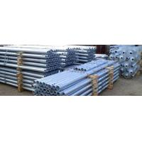 China Helical Anchor for sale