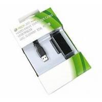Buy cheap XBOX360 Slim Hard Drive Transfer Cable from wholesalers