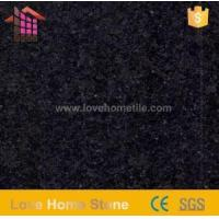 Buy cheap Slabs and Tiles Hot Sale Profesional Lower Price All Indian Granite Colors for Paving Stone from wholesalers