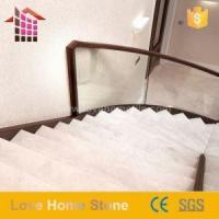 Quality Architectural Replacing Balusters Handrail Design Railings for Stairs for sale