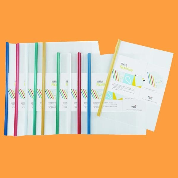 Buy File Folder HS310: stick file at wholesale prices