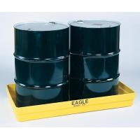 China Budget Spill Basin - 2 Drum on sale