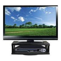 China LCD TV TURNING STAND on sale