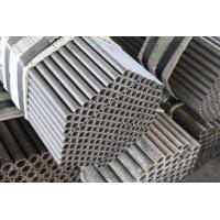 Quality ASME SA213 - 2004M T22 T23 Austenitic Seamless Alloy Steel Tubes 34Mn2V 35CrMn for sale