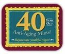 Buy cheap Bulk 40 Year Old Anti Aging Mints from wholesalers