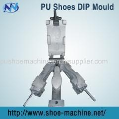 Buy Products dip shoe sole mold at wholesale prices