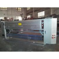 China Infrared ray on the machine on sale