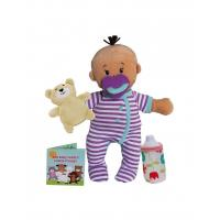Quality play Wee Baby Stella Sleepy Time Scents Set for sale