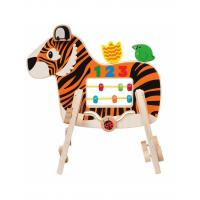 Quality play Safari Tiger for sale