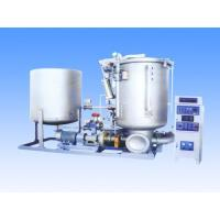 High-temperature, High-pressure Dyeing Machine