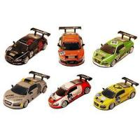 Quality Toys TOY-AH016665-BK for sale