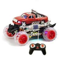 Quality Toys TOY-AH-016428 for sale