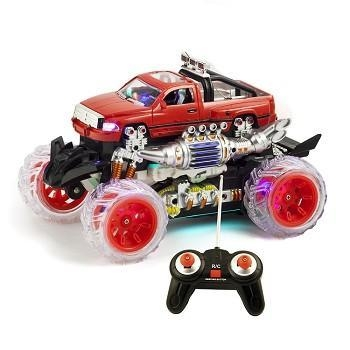 Buy Toys TOY-AH-016428 at wholesale prices