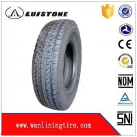 Quality Commercial Sport Trailer Tires DK688 for sale