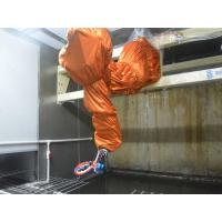 Spraying robot Automatic coating robot