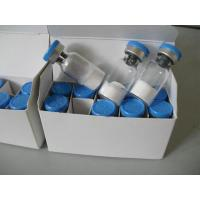 Buy cheap Oxytocin with high quality and good price from wholesalers
