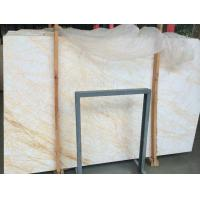 Quality Golden Spider Marble for sale