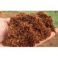 Quality blog Coco Peat Pellet,Wood Pellet Mill for sale