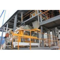 Quality blog High efficiency pellet mahking machine for cattle feed for sale