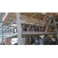 Quality blog chicken feed mill chicken feed produciton line for sale