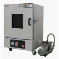 Quality Electronic wire detection Battery low pressure chamber for sale