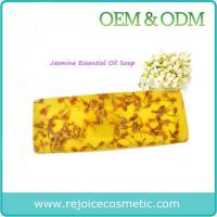 Natural All Handmade Supplies Luxury Pental Olive Oil Bar Soap Gift Factory