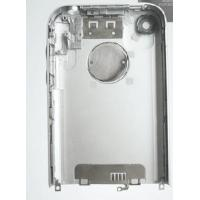 Quality IPHONE Parts/iphone 2G back cover + for sale