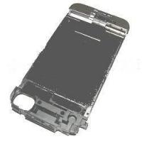 Quality IPHONE Parts/iPhone 1G 2G OEM Mid-Board Assembly + for sale