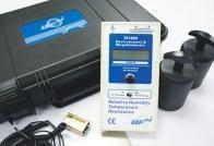 Quality Surface Resistance Meter BFN-TR1380 for sale