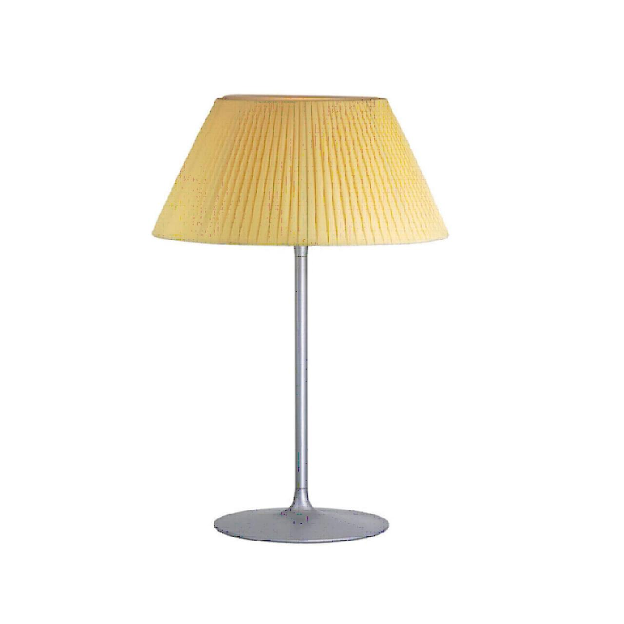 Quality Table lamp with Crystal ball lampbody DT040 for sale