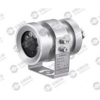 HB-701-C13960P MiNi Ex-proof I MORE+ 960P Ex-proof IR Net