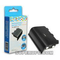 China Rechargeable Battery Pack on sale