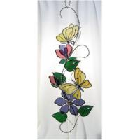 Buy cheap Angels Butterfly Scroll from wholesalers
