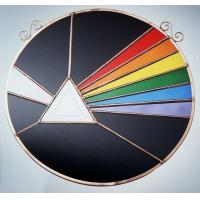 Buy cheap Angels Pink Floyd Panel from wholesalers