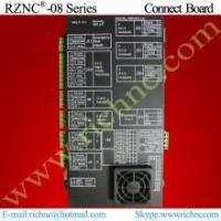 Quality RZNC Controller Products RZNC-08 Connect Board for sale