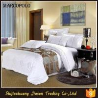 China High Quality Bed Room Set Hot Sale Wholesale Low Pillowcase on sale
