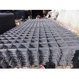 Buy cheap Concrtete Weld Wire Reinforcing Mesh from wholesalers
