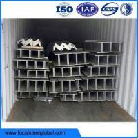 Quality High Quality Austrila Standard Weld Galvanised Steel T Lintel For Mental Construction With Good Pric for sale