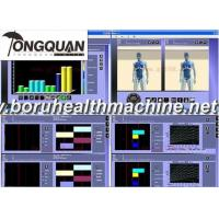 Quality Hot Sale General Body Health Analyzer Eagle eye detector for sale