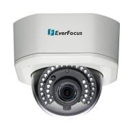Quality Network Cameras EHN3340 for sale